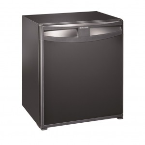RH440LD Dometic 40L Ecoline Mini Bar Fridge