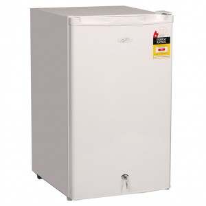 21074_Nero-Fridge-116L-White