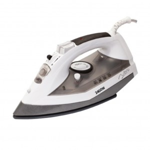 Nero 700 Steam Dry Ceramic Auto Shut Off Steam Iron