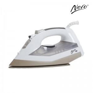 Nero 700 Iron Ceramic Auto Shut Off