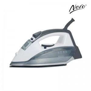 Nero 500 Iron S/S Auto Shut Off