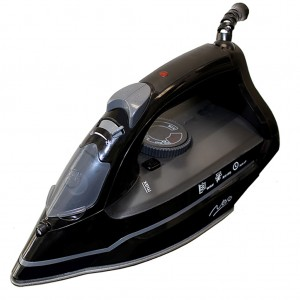 Nero 450 Iron Non-Stick Auto Shut Off