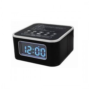 21609_Nero-Soundbox-Bluetooth-Radio-Clock