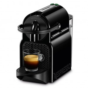 21912_Delonghi Inissia Nespresso EN80BAE