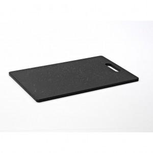 Granite Chopping Board 240x380mm