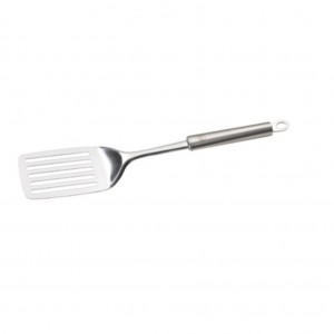 Stainless Steel Slotted Turner
