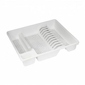 22940_Dish-Drainer-Plastic
