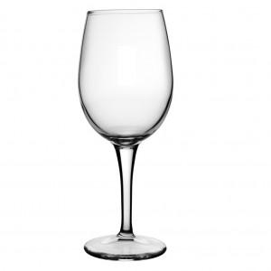 Sara Wine Glass 360ml