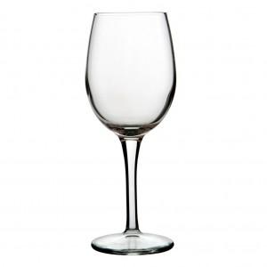 Sara 255ml White Wine Glass