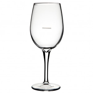 Sara Plimsoll 360ml Wine Glass 12