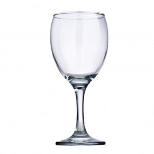 Empire Wine Glass 245ml (24)