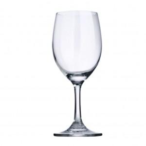 Empire Wine Glass 340ml 24