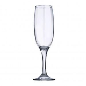 Empire Champagne Flute 220ml 24