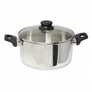 23221_24cm-SS-Stock-Pot-with-Glass-Lid