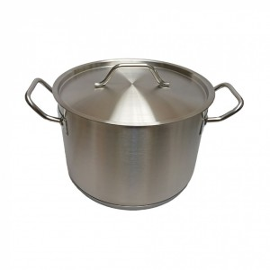 23228_24cm-SS-Stock-Pot-with-Lid-7.2L