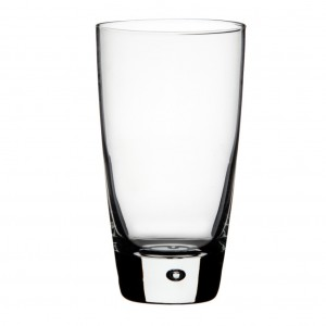 Luna Tumbler Hi Ball 340ml x 12
