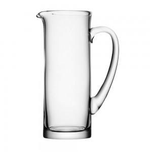 Connoisseur 1.7L Glass Jug