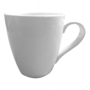 23614_Birkhall Coffee Mug 370ml (48)