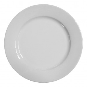 23625_Stirling Flat Rim Plate 255mm (24)