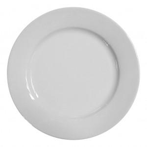23624_Stirling Flat Rim Plate 230mm (18)
