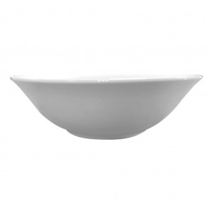 23635_Bentley Coupe Cereal Soup Bowl 175mm (36)