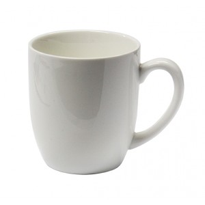 23766_Connoisseur-Tulip-Mug-350ml-6