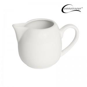 Connoisseur Porcelain Milk Jug 300ml