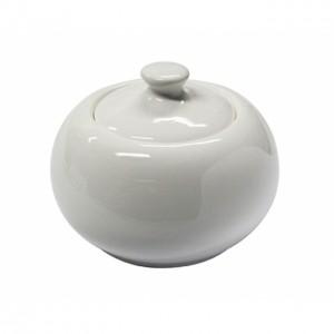 Connoisseur Porcelain Sugar Bowl 250ml