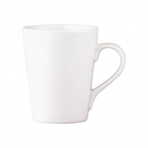 23800_Royal-Chelsea-Conical-Mug-370ml-12