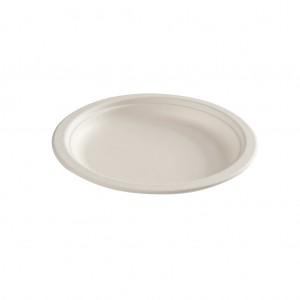 Bio Plate 10 Plate 500