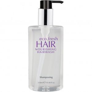 Eco Fresh Shampoo 310ml Pump Bottle
