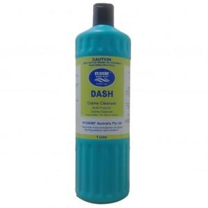 Dash Lemon Creme Cleanser 1L