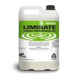 Kemsol Liminate Deodorising Agent 5L