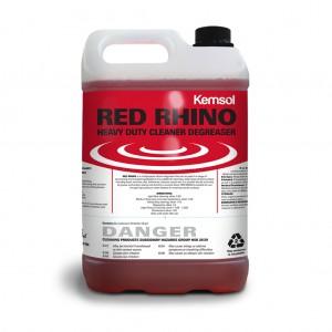 Red Rhino 5l