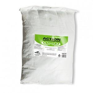 Action 10kg Bag