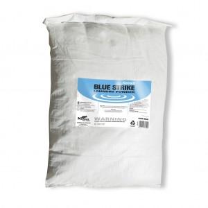 25704-Blue-Strike-10kg-Bag