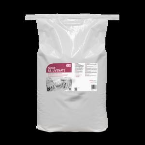 Kemsol Rejuvenate Fabric Sanitiser 20kg