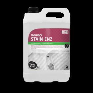 Kemsol Stain-Enz Laundry Spotter 5L DG3