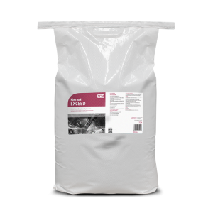 Kemsol Exceed Laundry Powder 20kg DG8