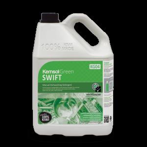 Swift Green 5L