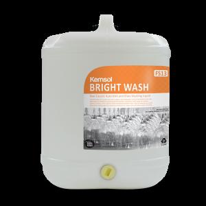 Kemsol Bright Wash Dishwash Detergent20L
