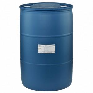 Phosphoric/Hydrofloric Acid 200L DG8