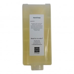 27250-Curve-1-Hand-Soap-325ml-Cartridge