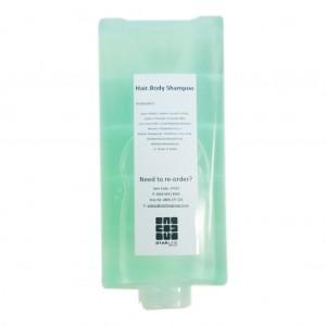 27251-Curve-1-Hair.Body-Shampoo-325ml-Cartridge-1