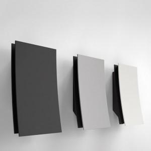 Curve-Dispenser-Face-Plate