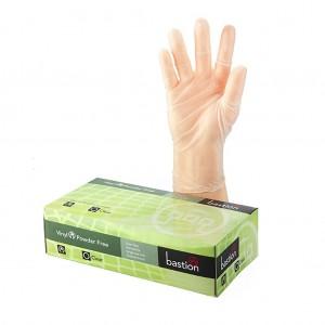 28905_Disposable-Gloves-Vinyl-Powder-Free-Medium