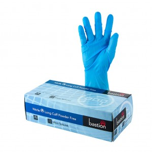 29003_Disposable-Gloves-Nitrile-PF-X-Large