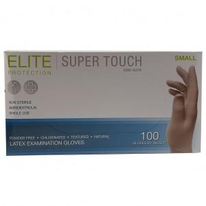 Disposable-Gloves-Latex-Powderfree-Small-SDMA