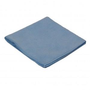 Fibreclean General Purpose Microcloth Blue