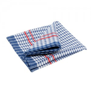 29527_Tea-Towels-Blue-White-Red-Check-12
